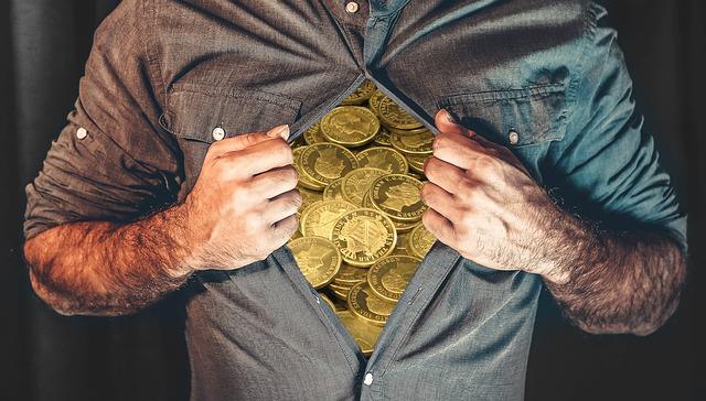 Jste zadluženi, ale banka vám odmítla schválit půjčku